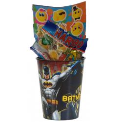 Luxe Batman Traktatie