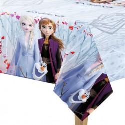 Frozen II Feest Tafelkleed