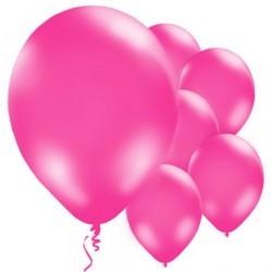 Prinsessen Feest Ballonnen